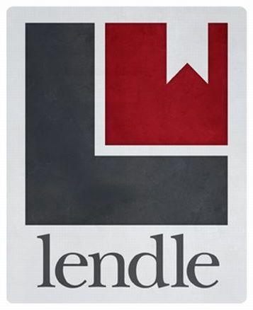 Lendle