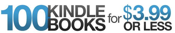 100-books-page-banner-720×110._V138367472_