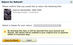 returnforrefund