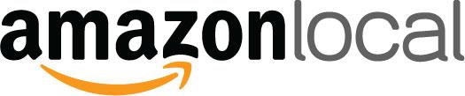 AmazonLocal-standard-jpg