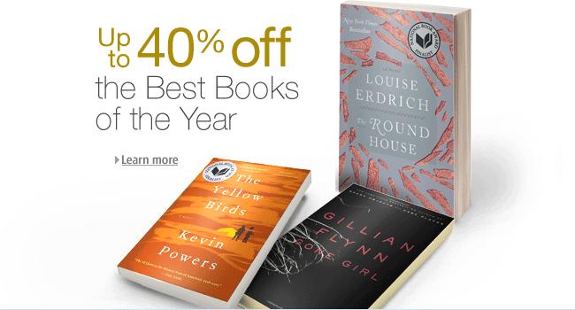 best books 2012 emailer 650×350. V401331554