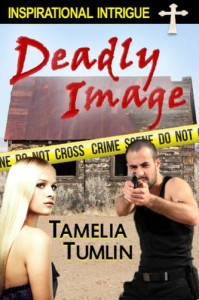 Worst Book Covers of 2012