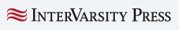 Intervarsity Press Logo