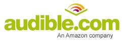 Audible.com Amazon $100 promotional credit