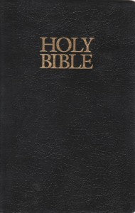 holy-bible-cover-649x1024