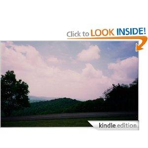 41owebHDV6L._BO2204203200_PIsitb-sticker-arrow-clickTopRight35-76_AA318_PIkin4BottomRight-18-37_AA300_SH20_OU01_