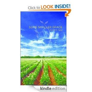 51aHQd0gLsL._BO2204203200_PIsitb-sticker-arrow-clickTopRight35-76_AA278_PIkin4BottomRight-7022_AA300_SH20_OU01_1