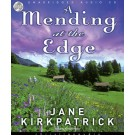 Mending_Edge_large2