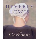 The_Covenant_Bethany_House_large