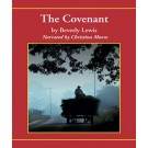 The_Covenant_Recorded_Books_large