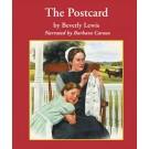 The_Postcard_large