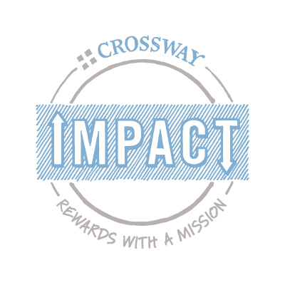 Crossway Impact