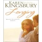 longing_zv_large