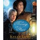 marriage_heart_oa_large