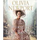 pursuit_lucy_banning_oa_large