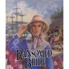ransomed_bride_zv_large