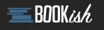 Bookish.com