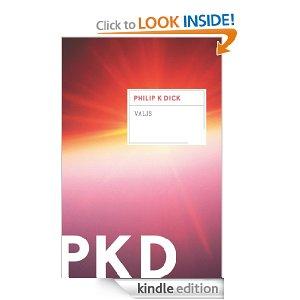 41foSWgrIFL._BO2204203200_PIsitb-sticker-arrow-clickTopRight35-76_AA278_PIkin4BottomRight-6422_AA300_SH20_OU01_