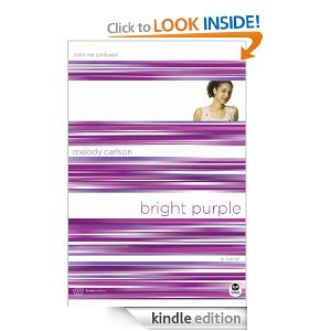 51-RyDFGtZL._BO2204203200_PIsitb-sticker-arrow-clickTopRight35-76_AA278_PIkin4BottomRight-6422_AA300_SH20_OU01_