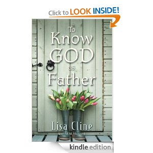 Know God as Father