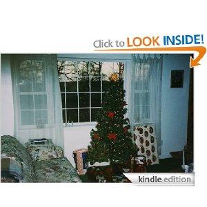 51yYOqTHgpL._BO2204203200_PIsitb-sticker-arrow-clickTopRight35-76_AA318_PIkin4BottomRight-18-31_AA300_SH20_OU01_