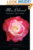411w63b6veL._SL160_PIsitb-sticker-arrow-dpTopRight12-18_OU01_