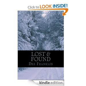 Lost and Found by Dee Franklin