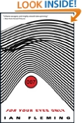 71Ajt5fzU0L._SL160_PIsitb-sticker-arrow-dpTopRight12-18_OU01_