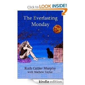 The Everlasting Monday