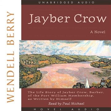 original-jaybercrow_square-full