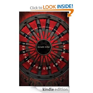 515bjPDQgbL._BO2204203200_PIsitb-sticker-arrow-clickTopRight35-76_AA278_PIkin4BottomRight-6422_AA300_SH20_OU01_