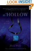 The Hollow by Jessica Verday
