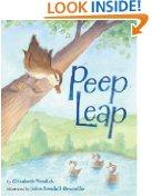 Peep Leap