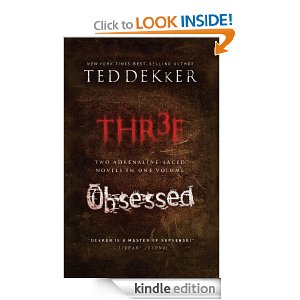 Dekker 2 in 1 (Obsessed & Three)
