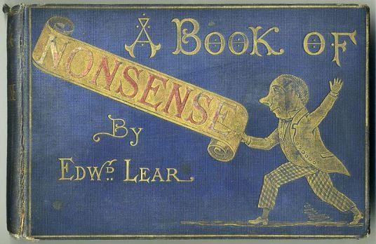 book-of-nonsense-edward-lear