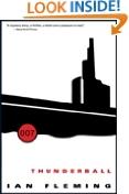 51DgBKxrcXL._SL160_PIsitb-sticker-arrow-dpTopRight12-18_OU01_