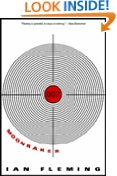 71TOH-wJMGL._SL160_PIsitb-sticker-arrow-dpTopRight12-18_OU01_