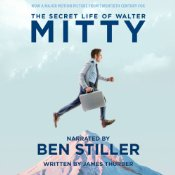 Free: The Secret Life of Walter Mitty by James Thurber
