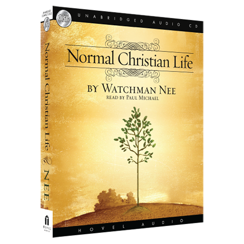 normalchristianlife_free_3d