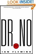 51ebbo00ml-_sl160_pisitb-sticker-arrow-dptopright12-18_ou01_