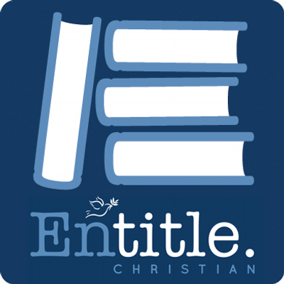 Entitle Christian