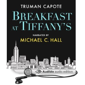 Breakfast at Tiffany's Book Review