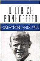 dietrich-bonhoeffer-works-vol-3-creation-and-fall