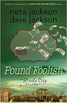 Pound Foolish Windy City
