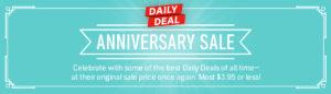 Daily_Deal_Anniversary_LP_banner2._CB281620650_