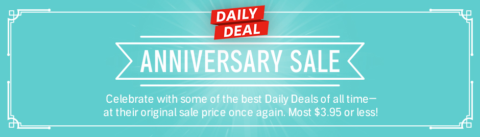 Daily_Deal_Anniversary_LP_banner2._CB281620650_