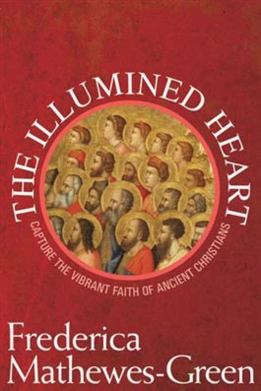 The-Illumined-Heart.jpg