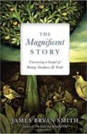 The Magnificent Story: Uncovering a Gospel of Beauty, Goodness, and Truth by James Bryan Smith